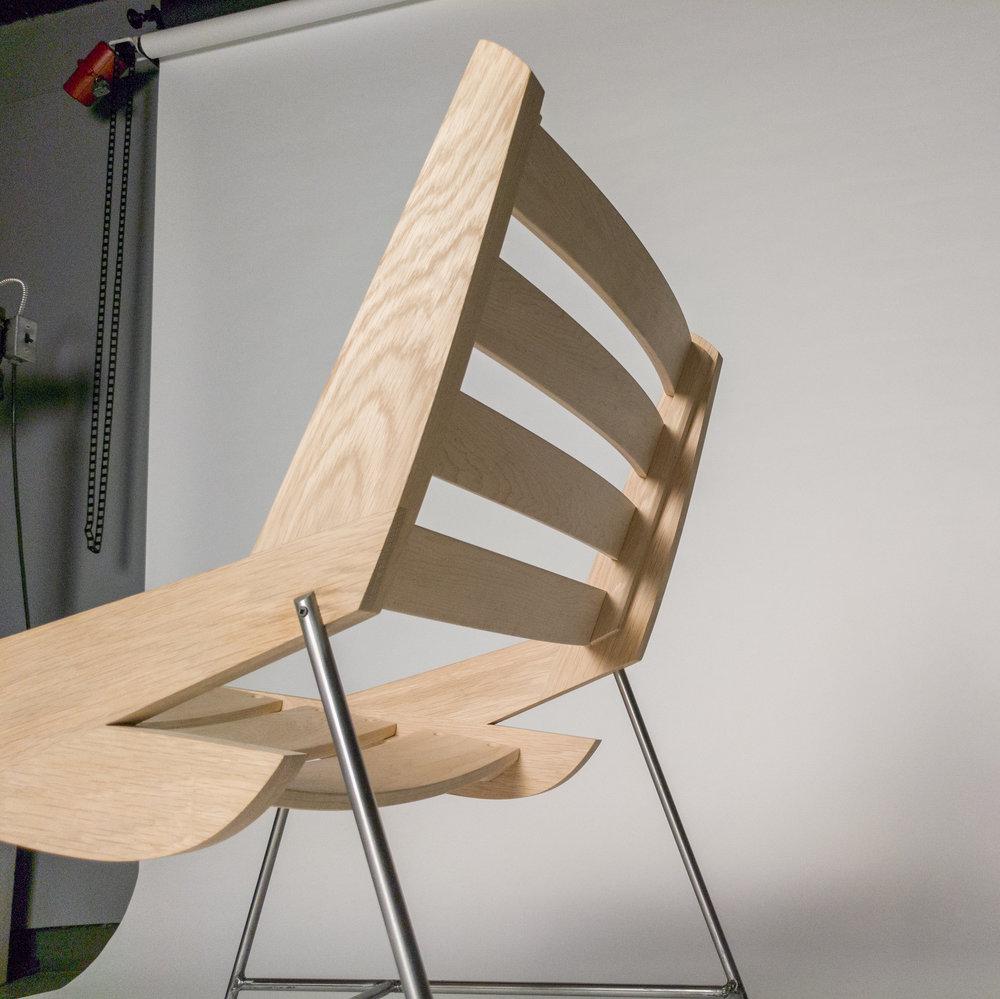 Chair final11.JPG