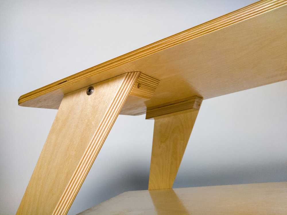 Table final5.JPG