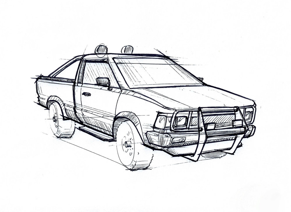 Datsun truck.jpg