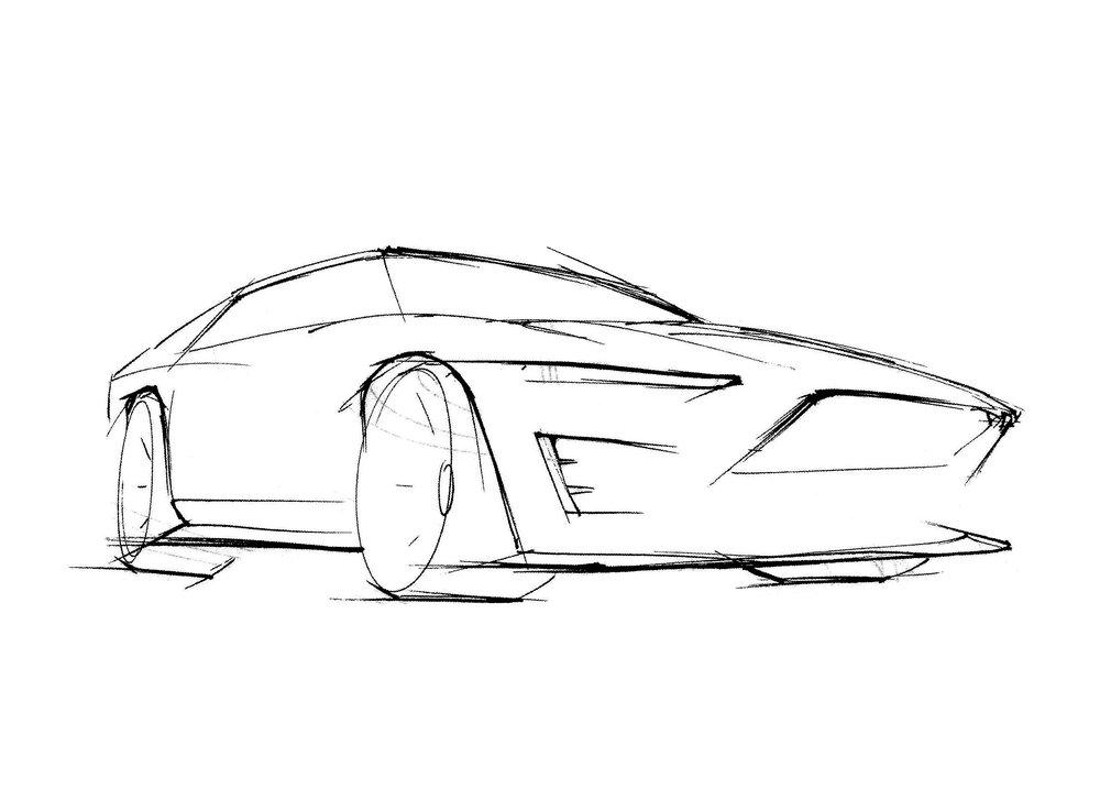 Sketchy 5.jpg