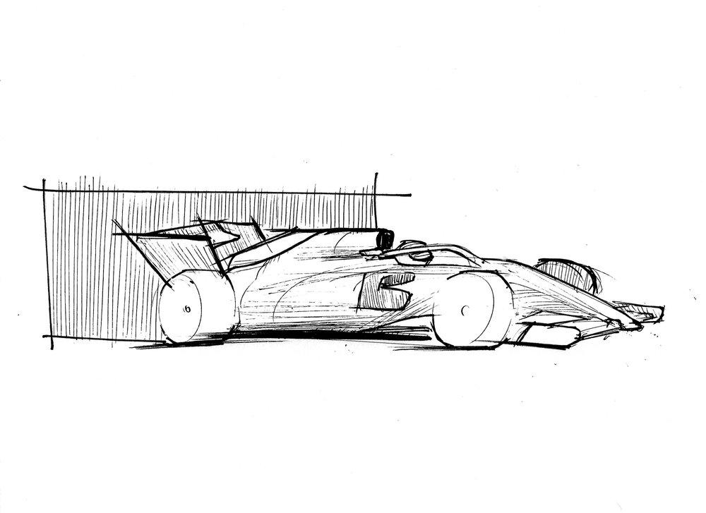 F1 car.jpg