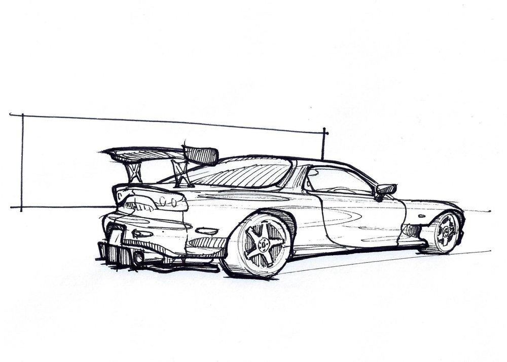 Mazda FD RX7.jpg