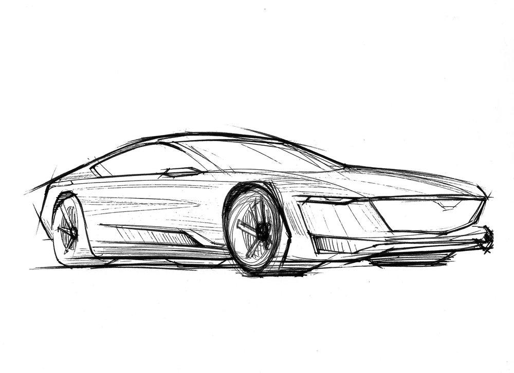 Cadillac Escala Coupe.jpg