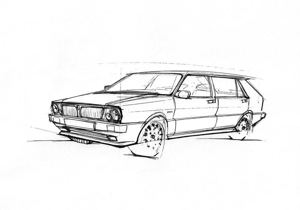 Lancia Delta.jpg