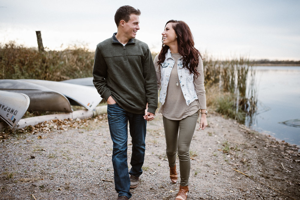 Sarah&Luke-4.jpg