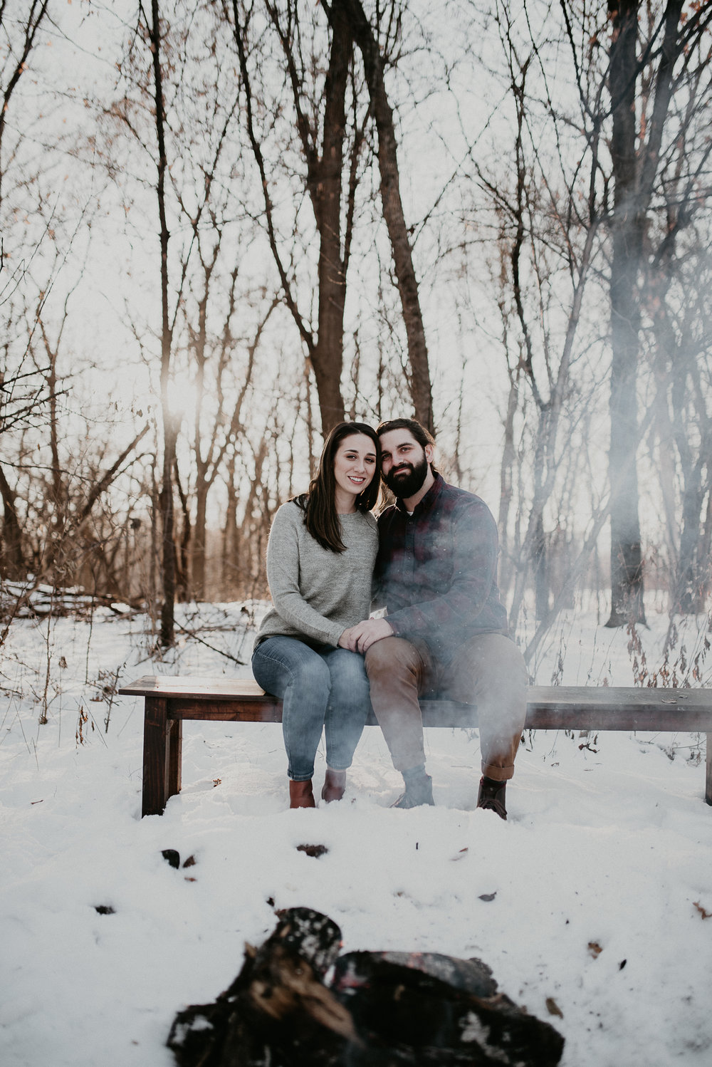 Lauren&Andrew-100.jpg