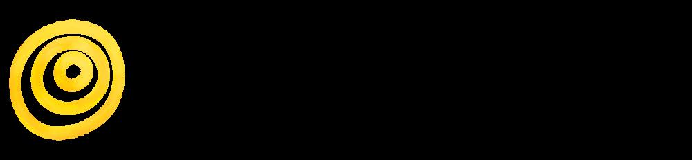 kitchn logo.png