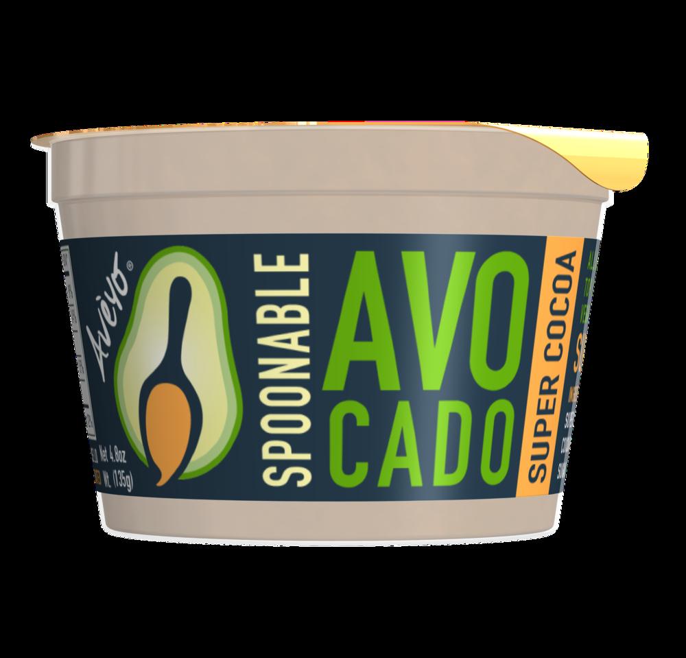 Aveyo Yogurts 052 COCOA comp2.png