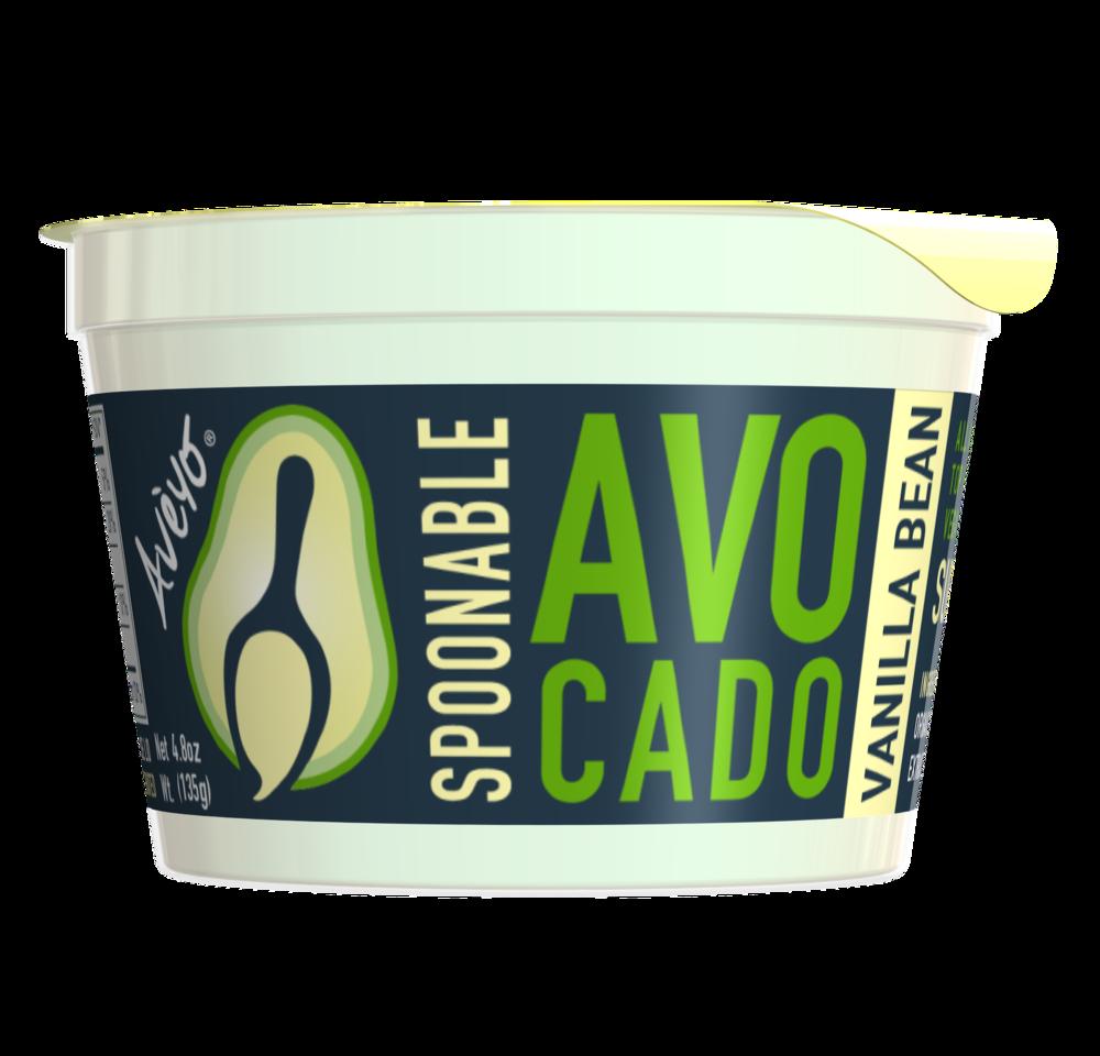 Aveyo Yogurts 052 VANILLA comp.png