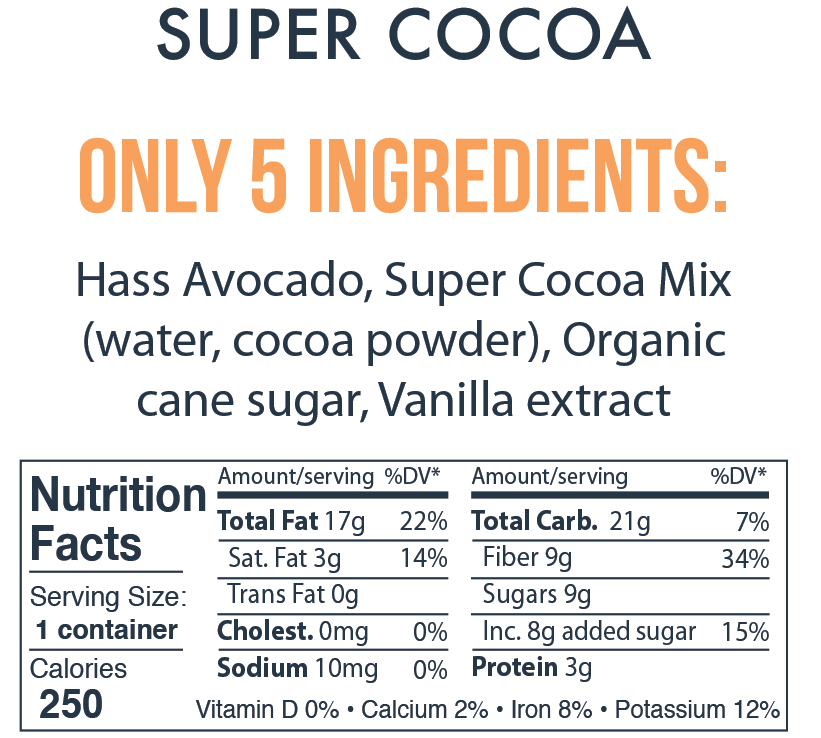 Super Cocoa Ingredients 01.6.png
