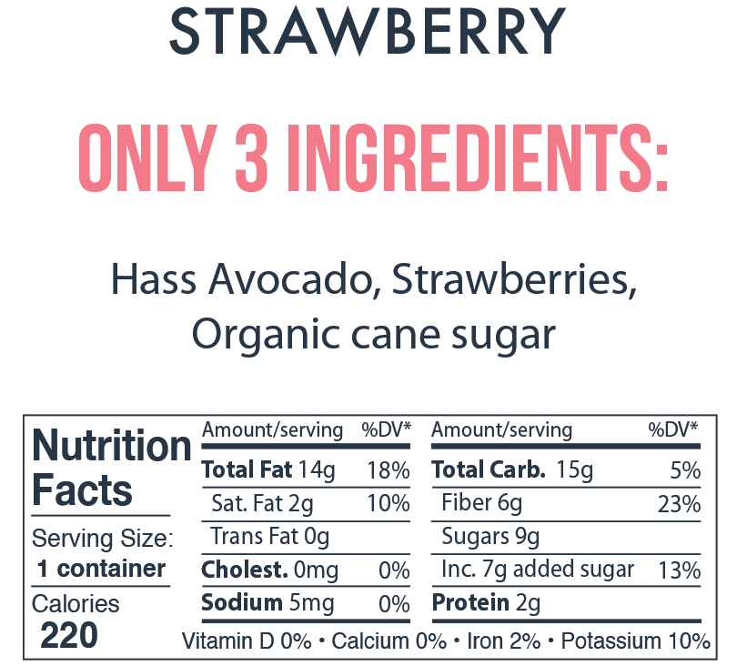 Strawberry Ingredients 01.6.png