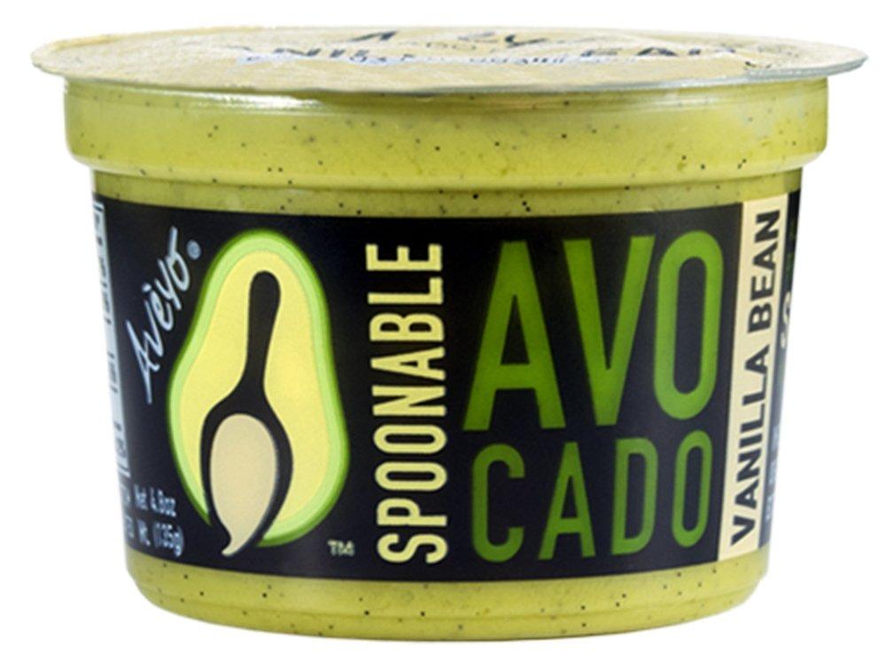 Vanilla Spoonable Avocado.jpg