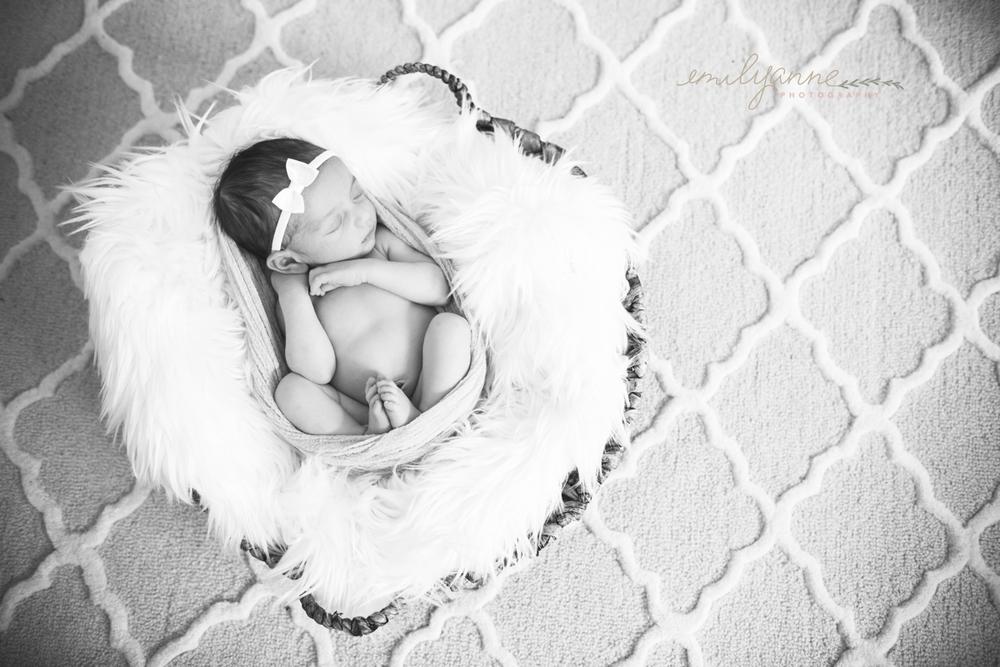 www.emilyanne-photography.com