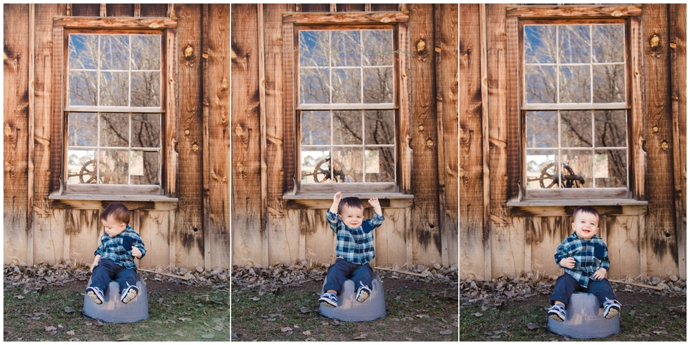 www.emilyanne-photography.com || Denver Family Sequino