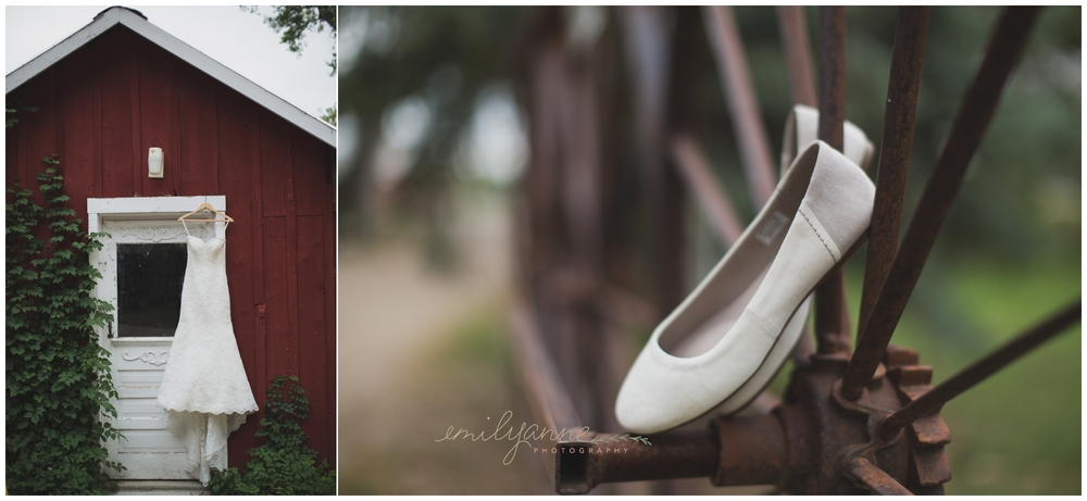 www.emilyane-photography.com | Ya Ya Farm and Orchard Wedding