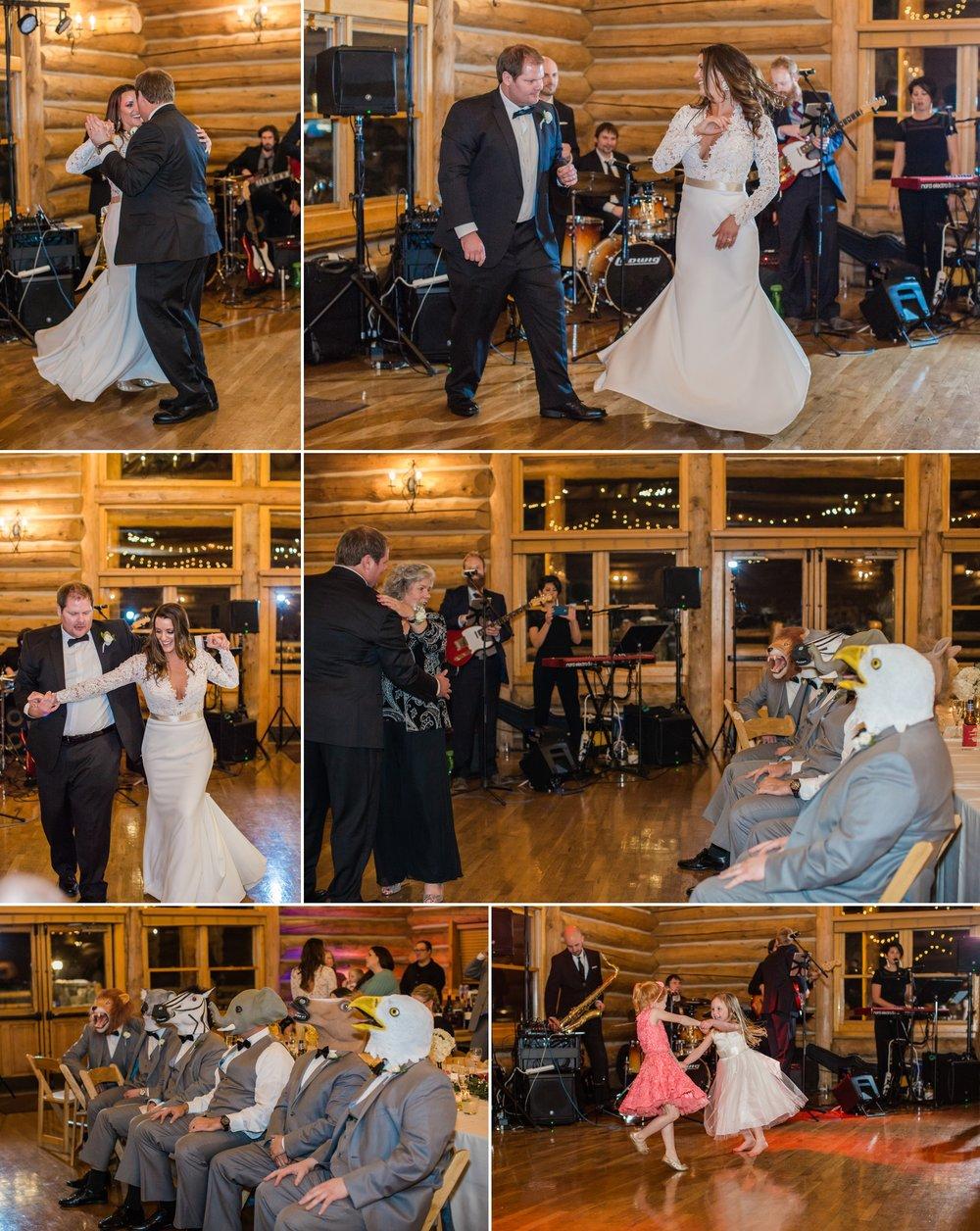 Klutman Wedding-7.jpg