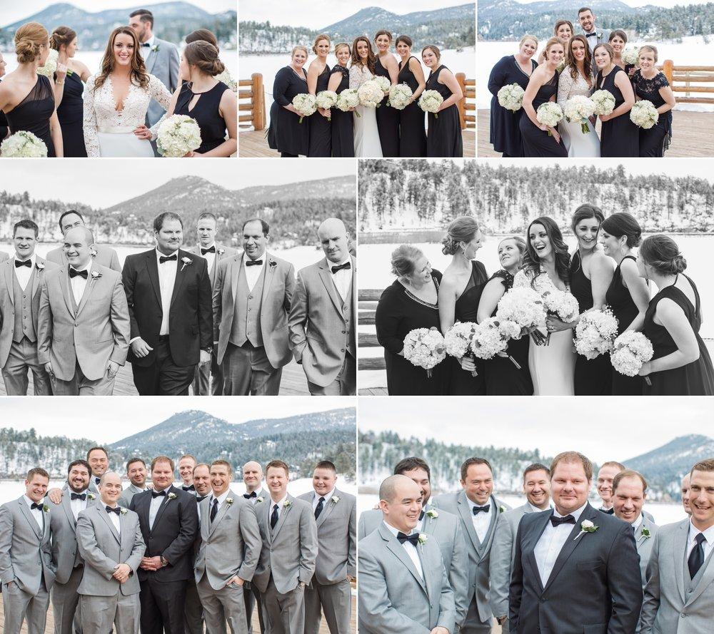 Klutman Wedding-10.jpg
