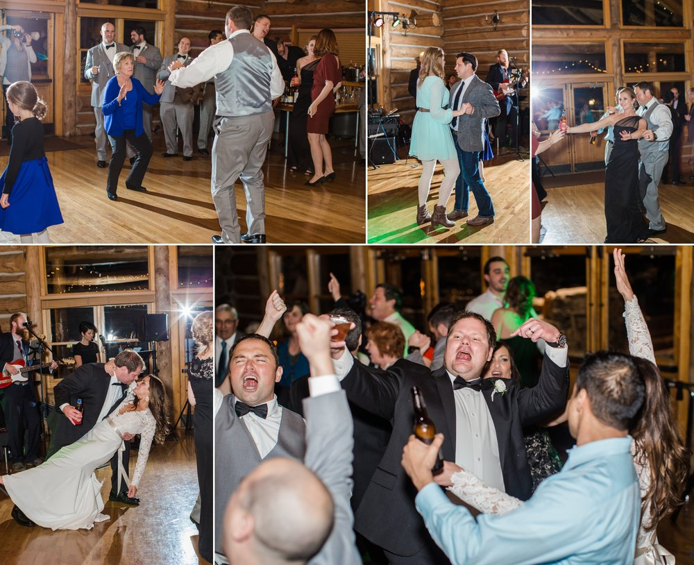 Klutman Wedding-11.jpg