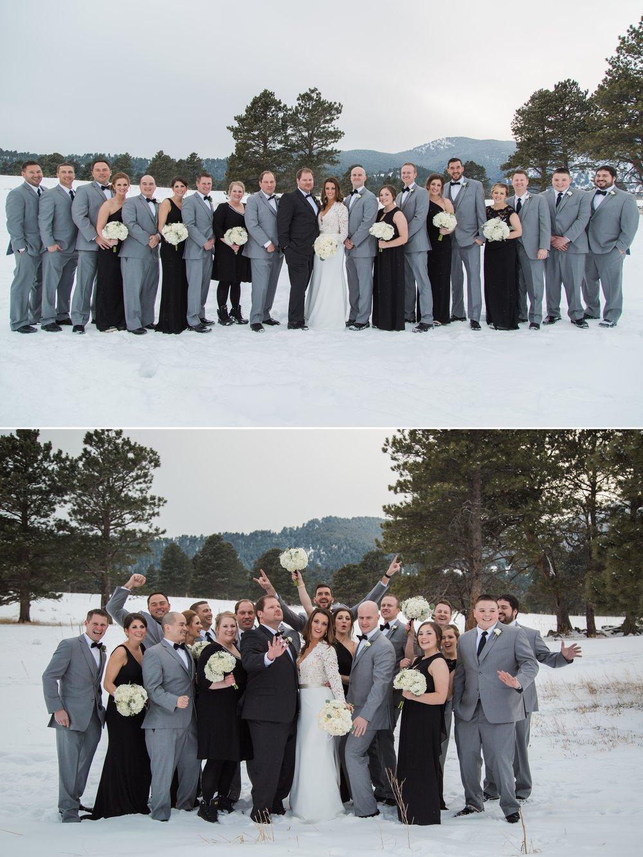Klutman Wedding-15.jpg
