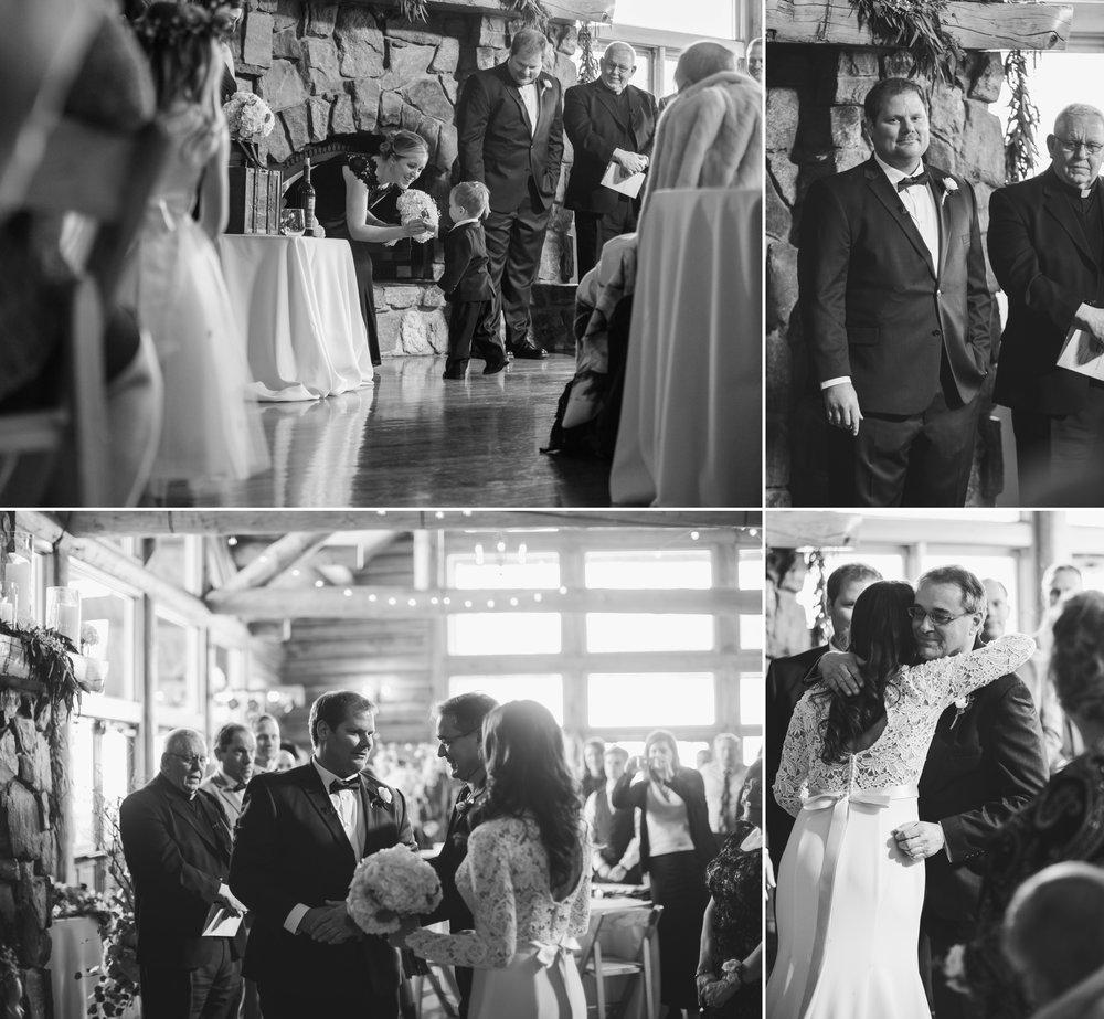 Klutman Wedding-18.jpg