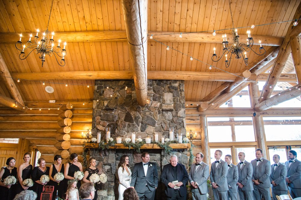 Klutman Wedding-19.jpg