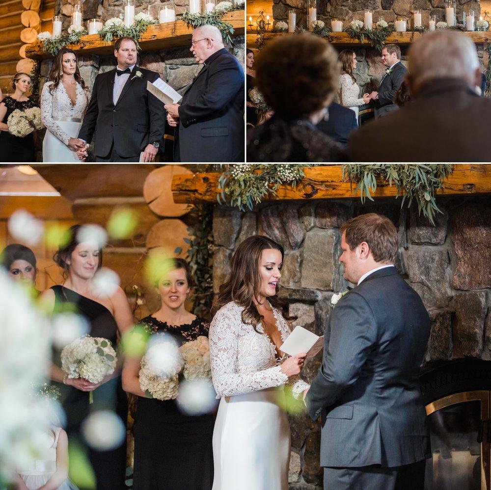 Klutman Wedding-20.jpg