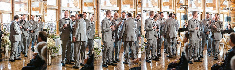 Klutman Wedding-21.jpg
