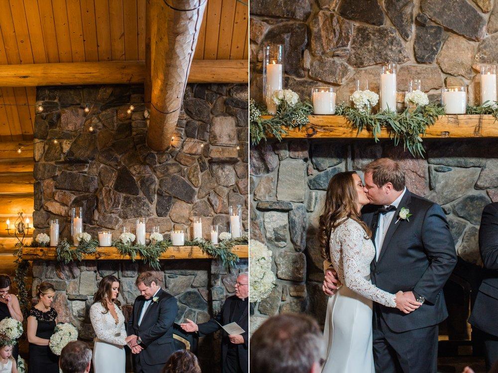Klutman Wedding-22.jpg
