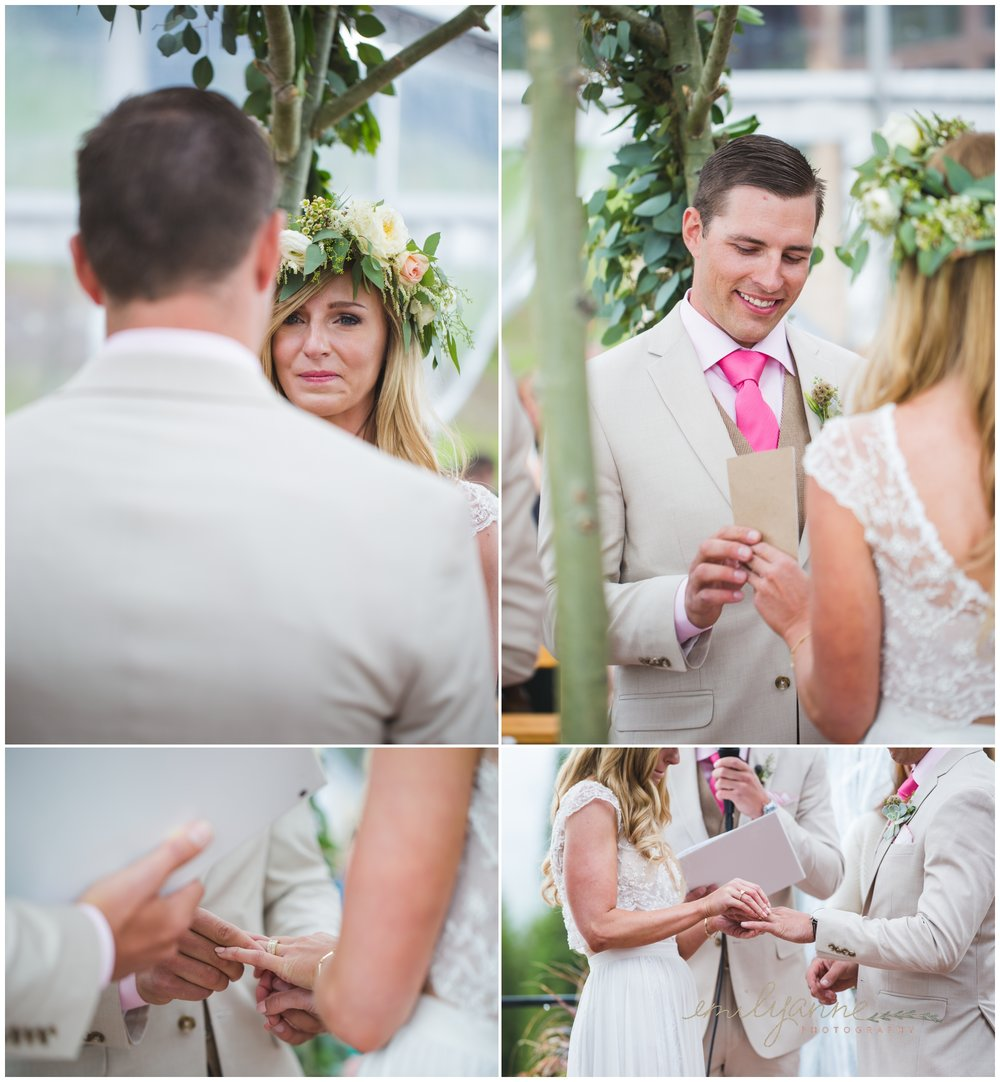Testwuide Wedding-15.jpg