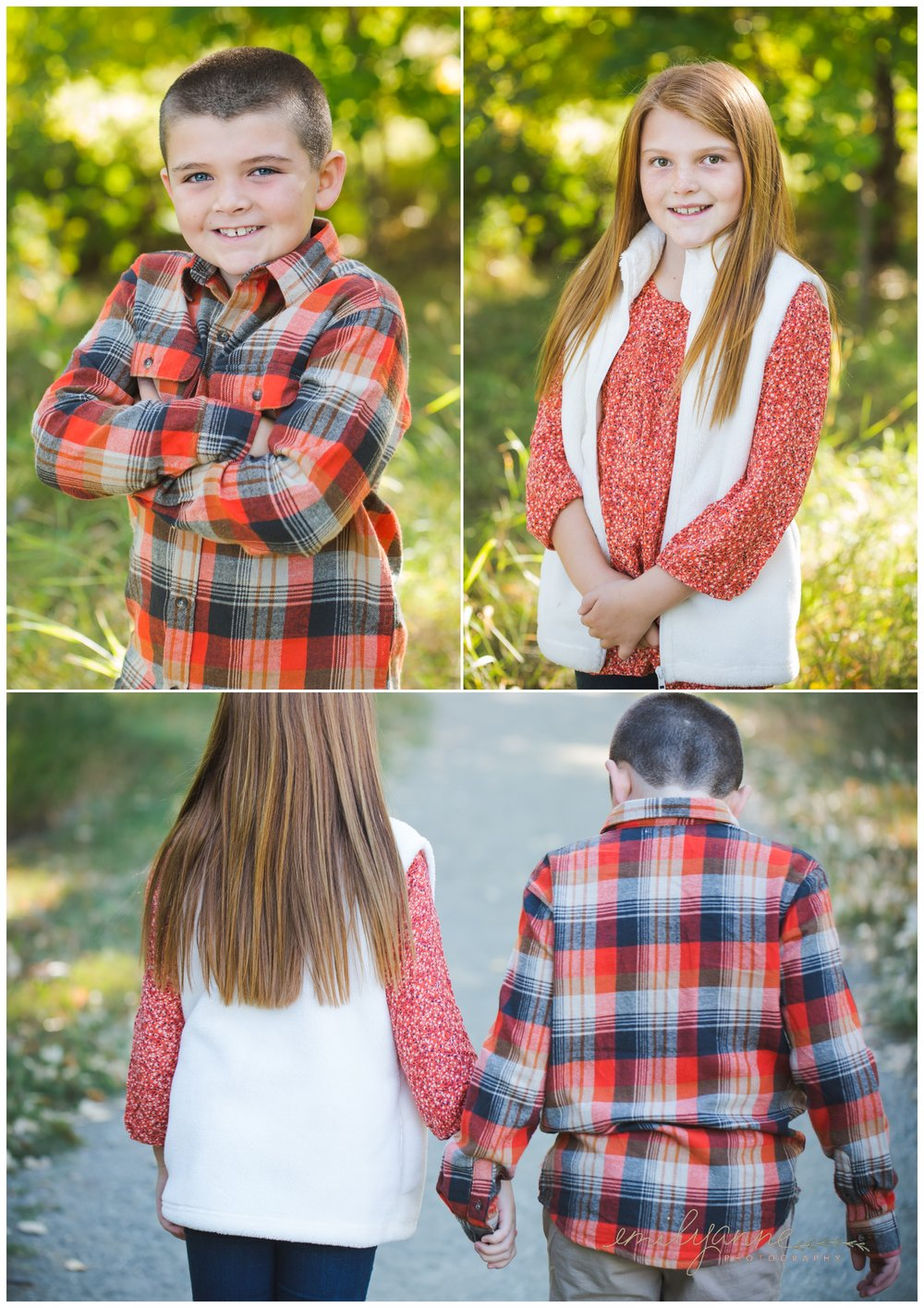 Fall Mini Sessions-1.jpg