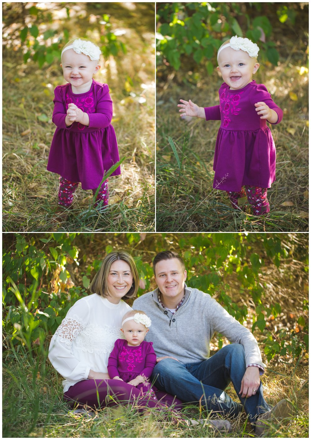 Fall Mini Sessions-3.jpg