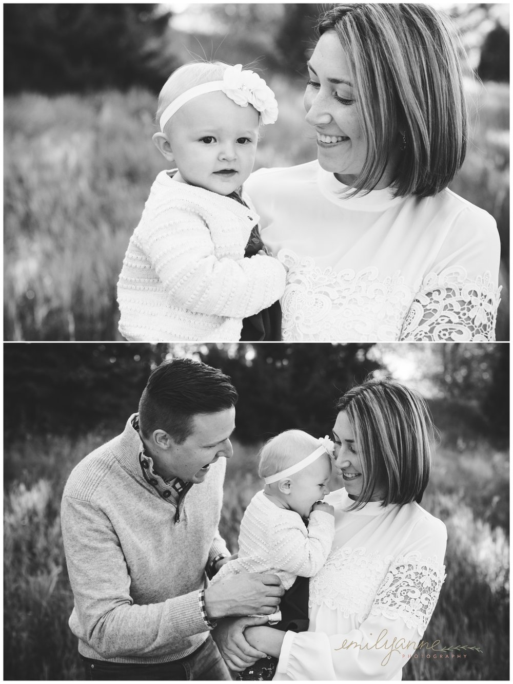 Fall Mini Sessions-4.jpg