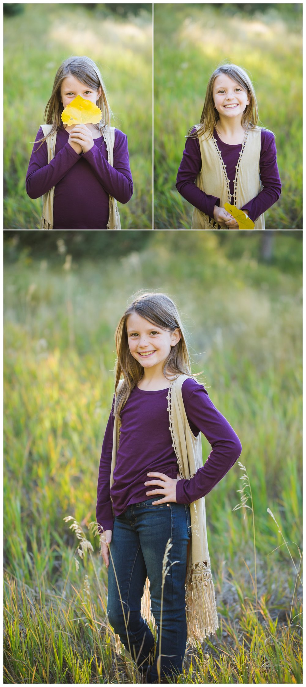 Fall Mini Sessions-5.jpg