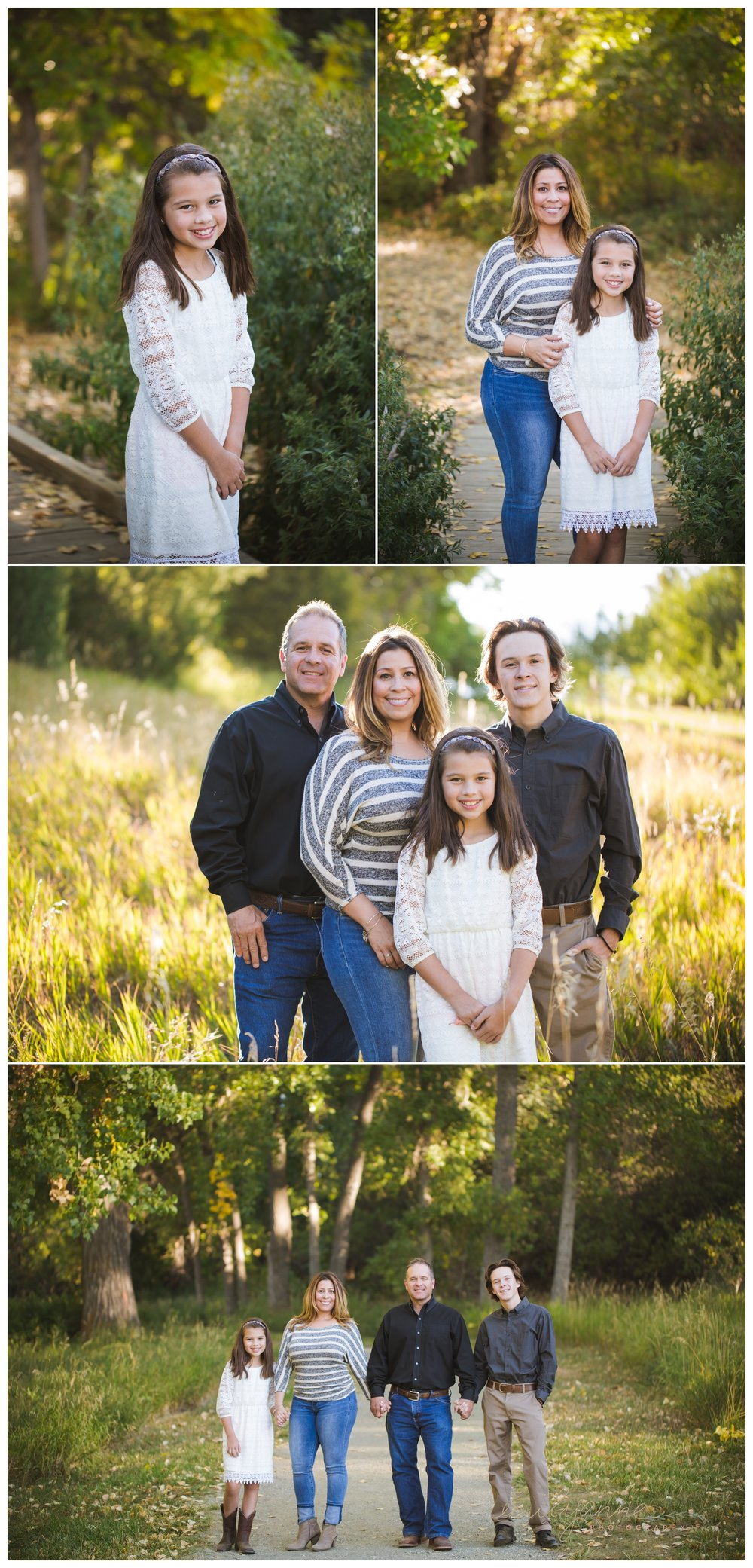 Fall Mini Sessions-7.jpg