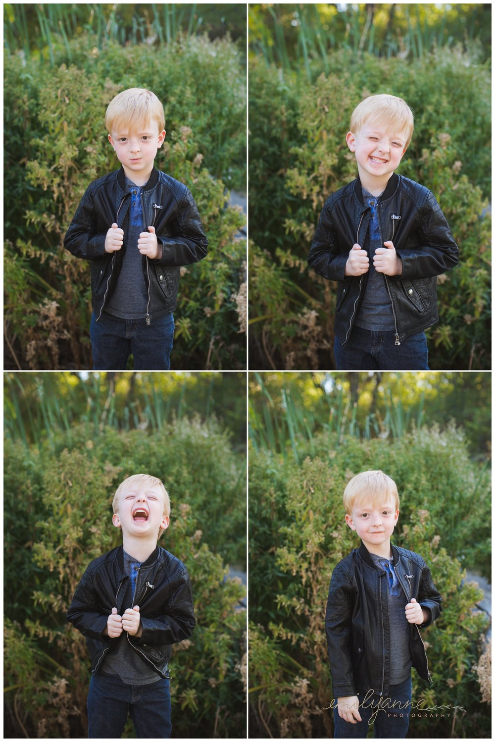 Fall Mini Sessions-8.jpg