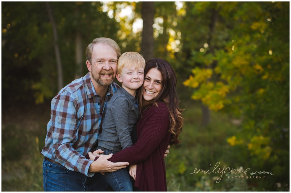 Fall Mini Sessions-9.jpg