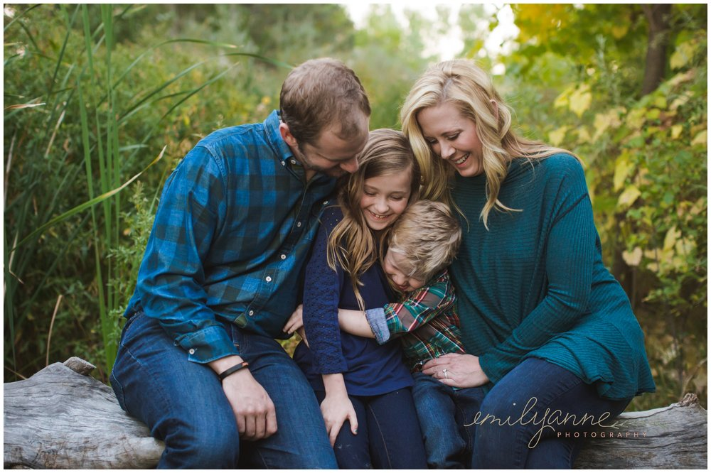 Fall Mini Sessions-11.jpg