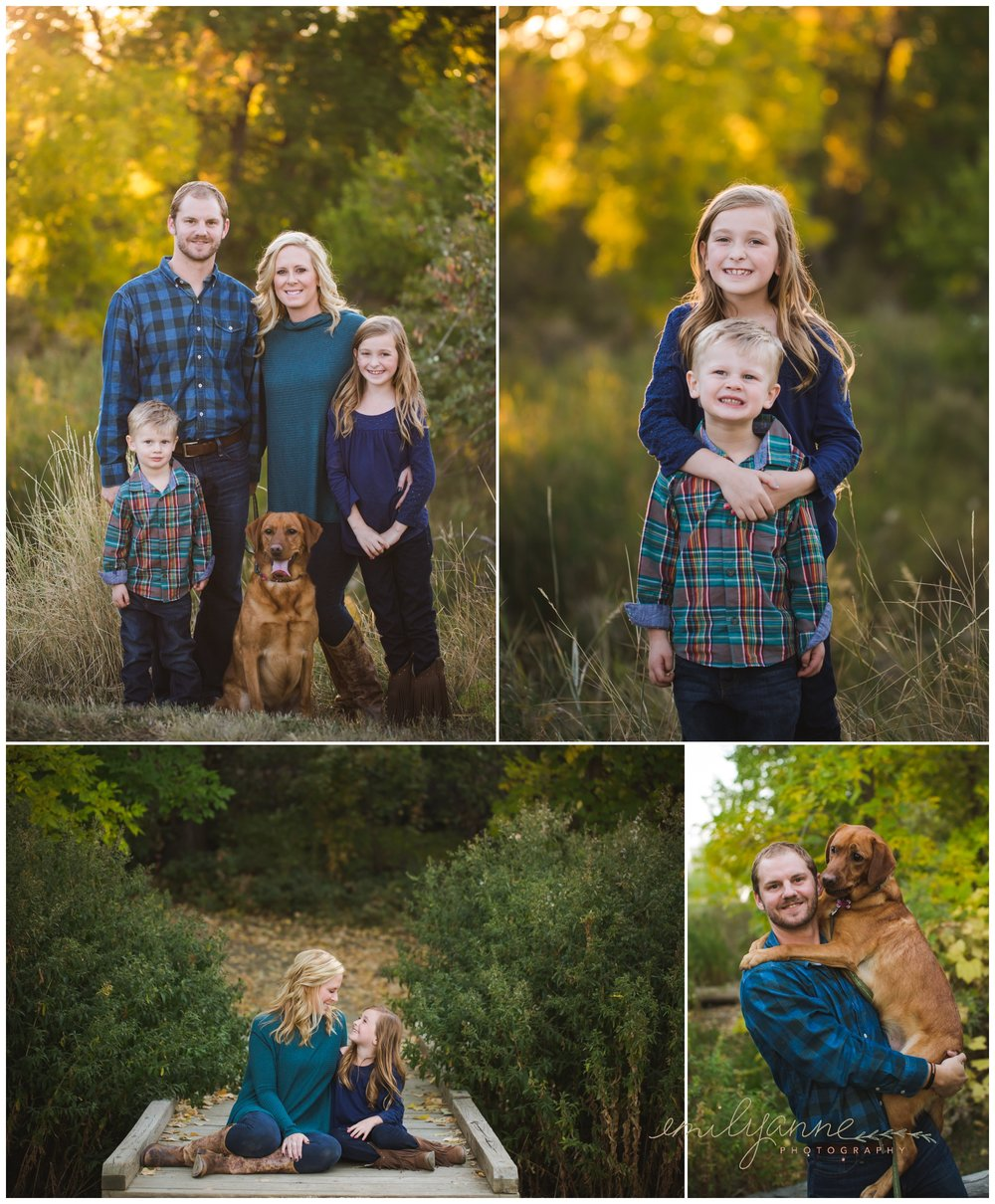 Fall Mini Sessions-10.jpg
