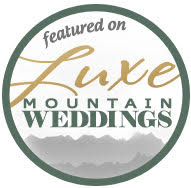 http://luxemountainweddings.com/2016/07/20/love-at-11444-feet/