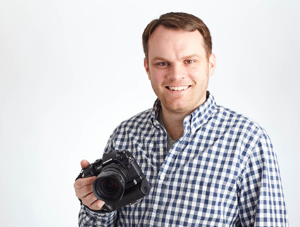 Bryan Esler Headshot 0046-4.jpg