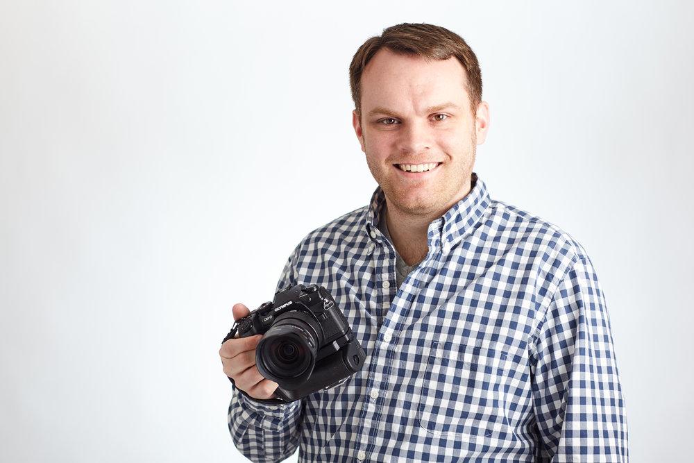 Bryan Esler Headshot 0046.jpg