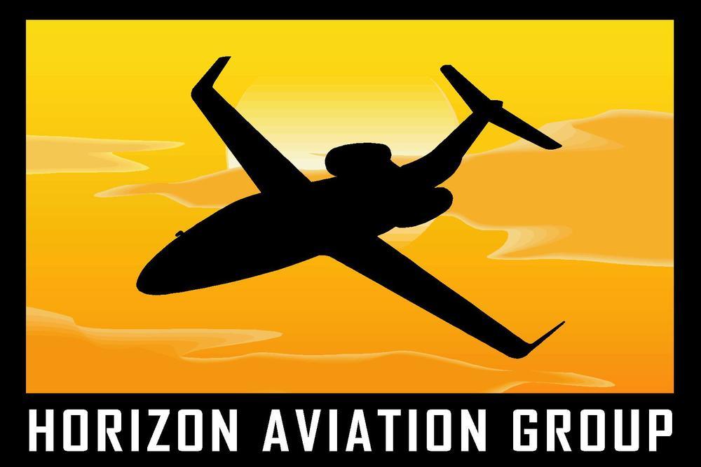 Horizon Aviation Group
