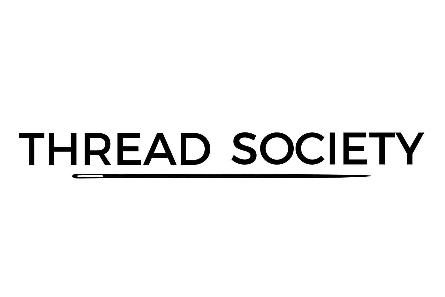 Thread Society