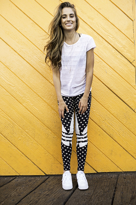 Rachel Demita - Youtuber