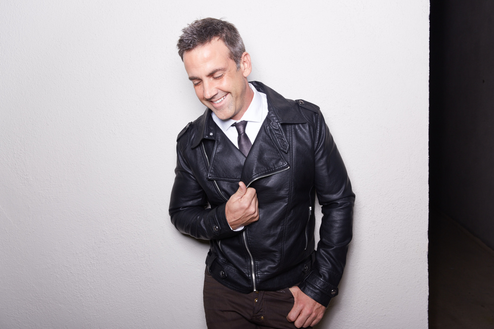 Carlos Ponce - Cristella