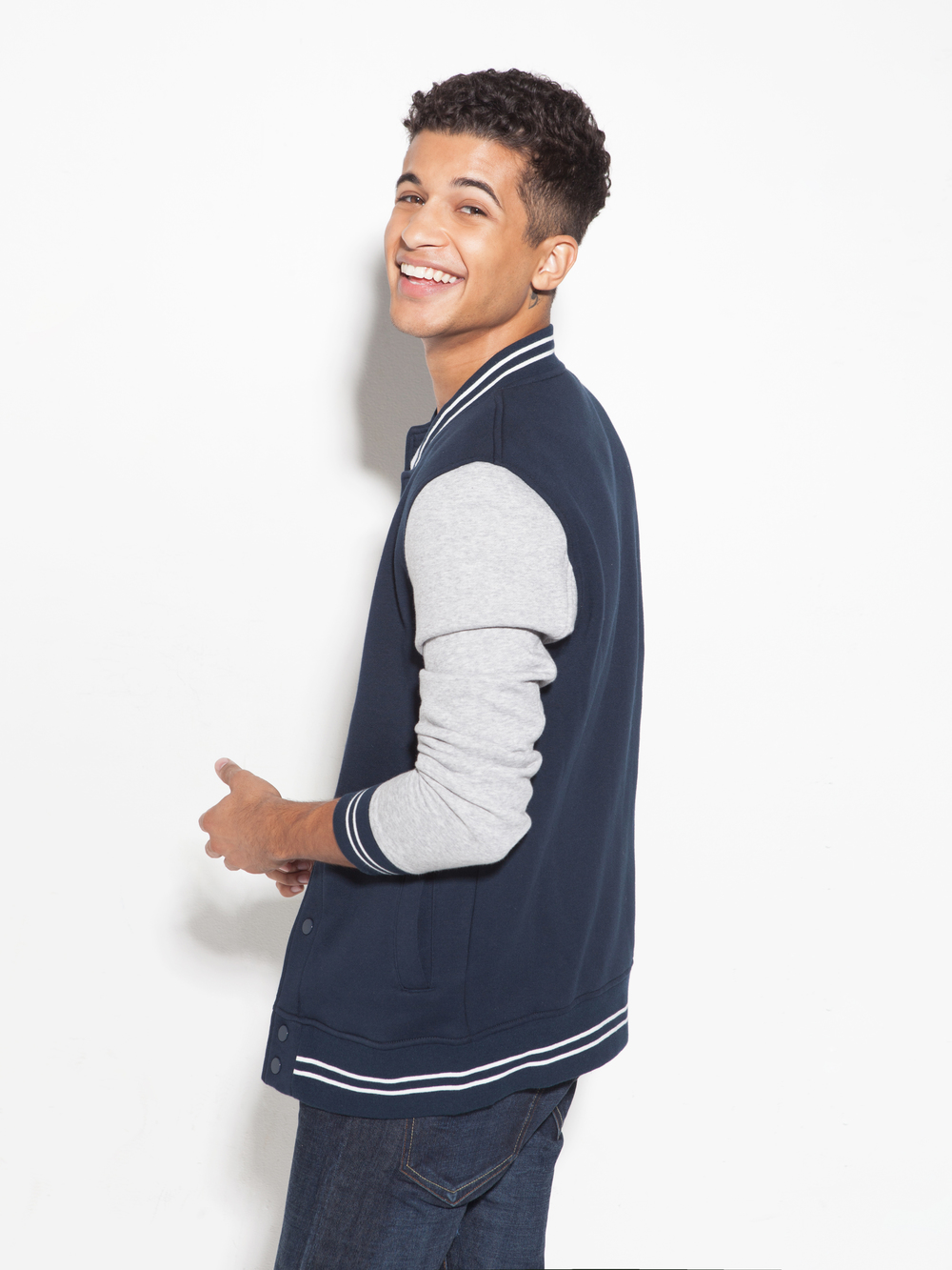 Jordan Fisher - Singer