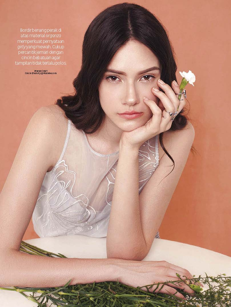 CLEO Indonesia MAGZ MEI Page_086.jpg
