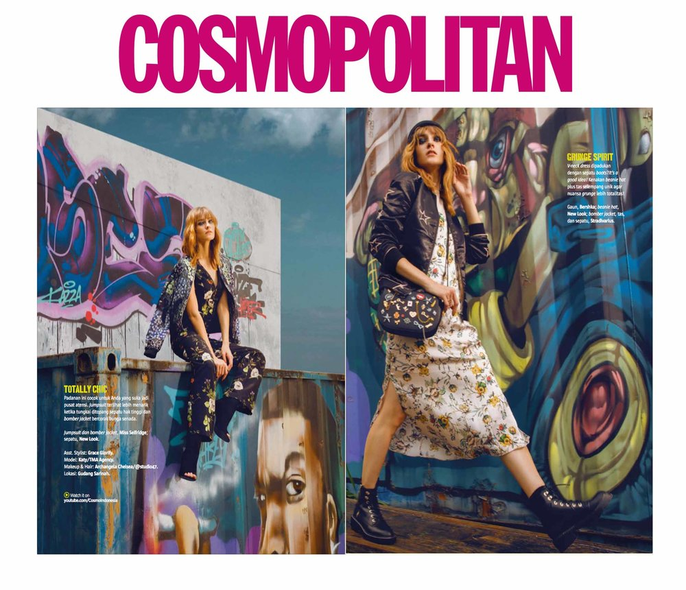 cosmopolitan1.jpg