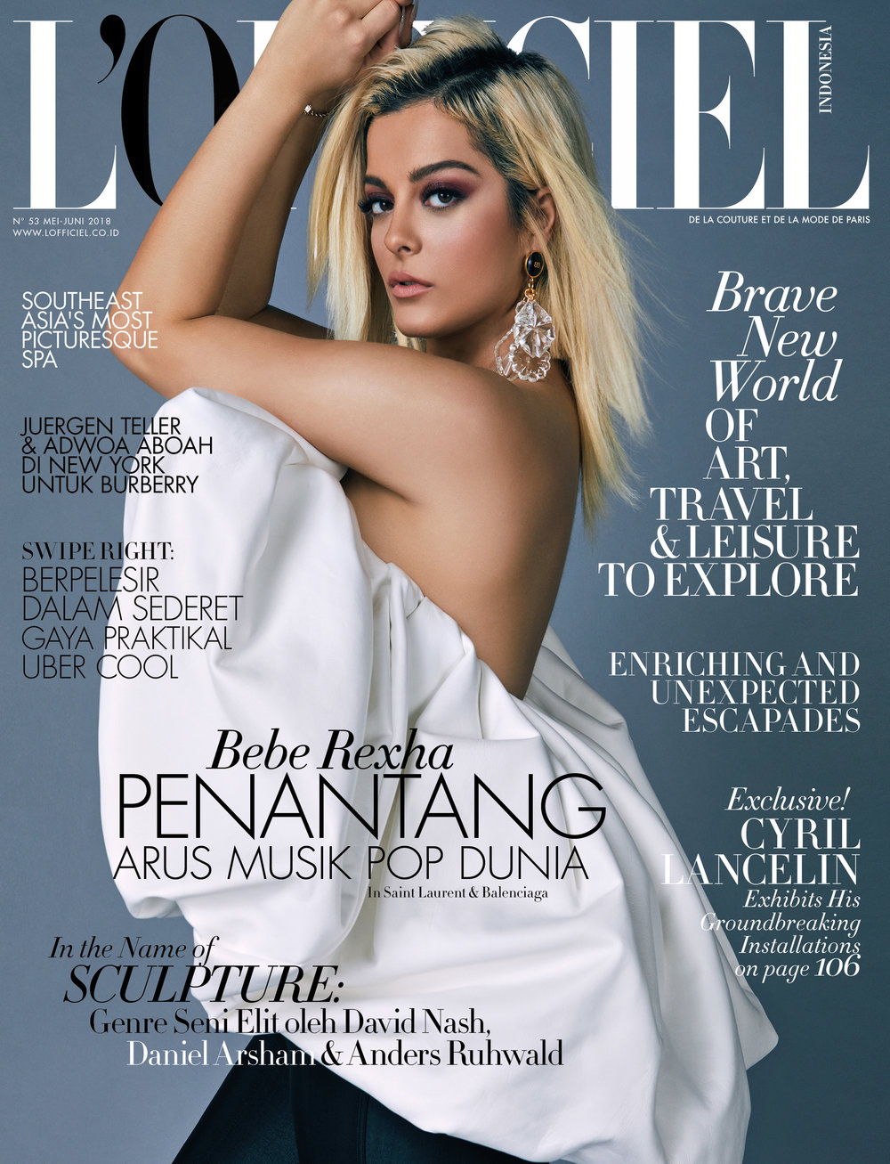 001 Lofficiel 53 - COVER jadi Hires.jpg