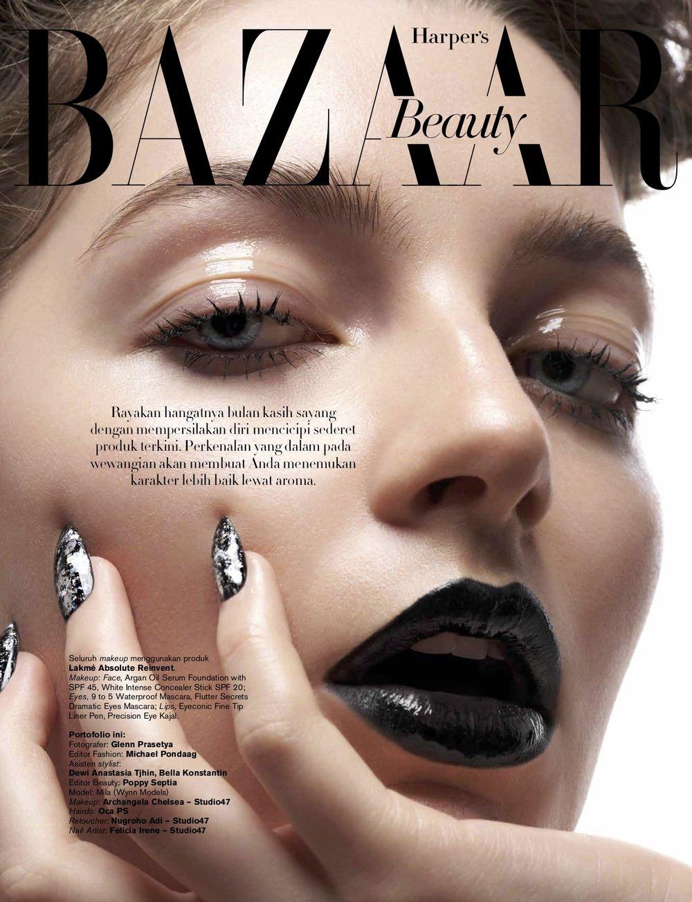 bazaar beauty cover.jpg